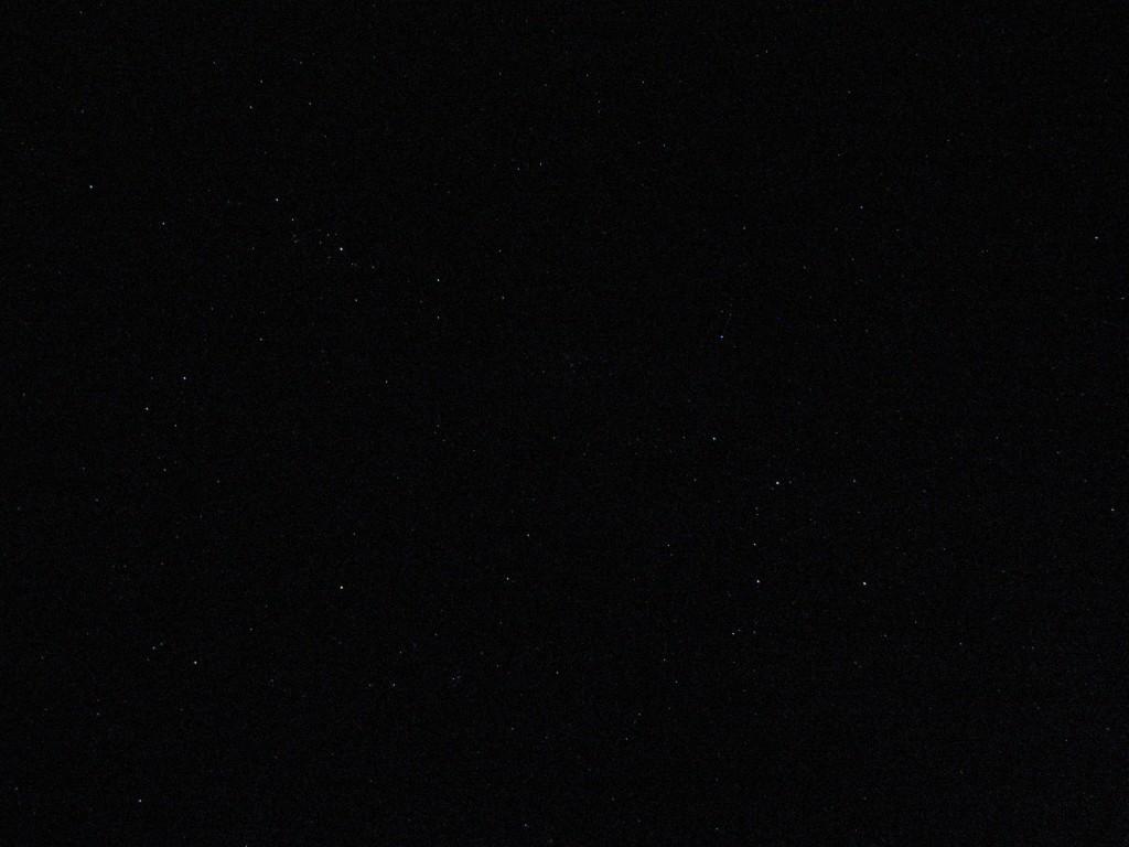 33 Perseus Cassiopeia